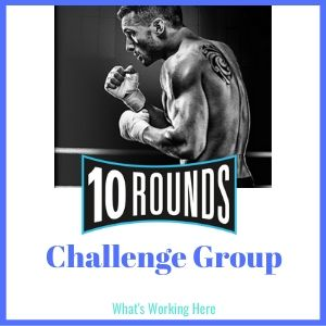 10 Rounds Challenge Group