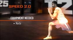 speed 2.0