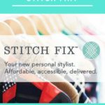 What Is Stitch Fix? - Shopping Made Easy