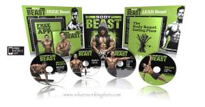 Body Beast