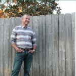 Stitch Fix Men Review- My Husband's First Fix!