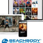Is Beachbody On Demand Worth the Money?