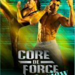 Can You Really Get Abs Like You See On TV - Core De Force Review