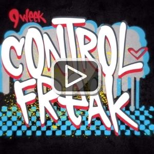 9 week control freak video overview