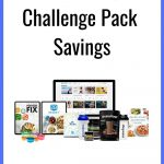 Will a Beachbody Challenge Pack Save You Money?