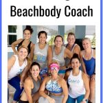 Everything You Need to Know About Becoming A Beachbody Coach