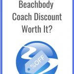 Is The Beachbody Coach Discount Worth It?