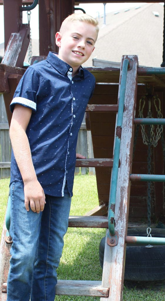 Level 10 Khalid Woven Shirt Adriano Goldschmied James Ag Jeans
