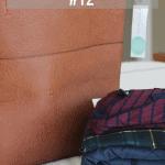 Stitch Fix Review #12 - A Comfy Cozy Fix