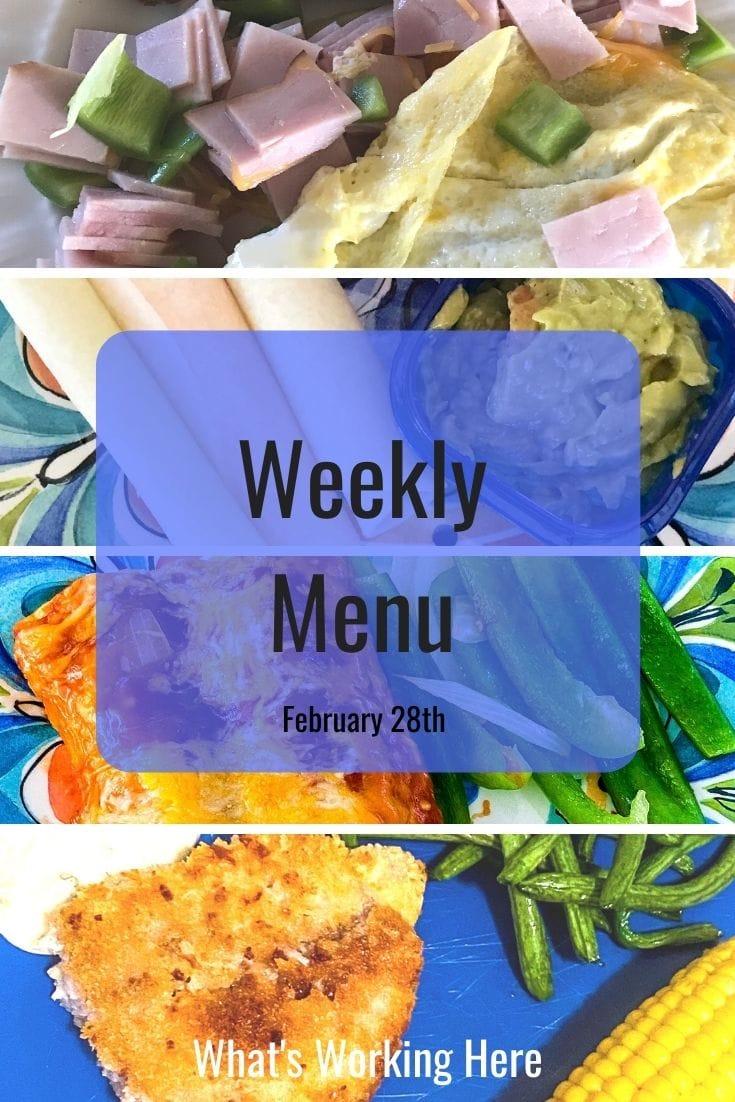 Weekly-menu-2_28_21