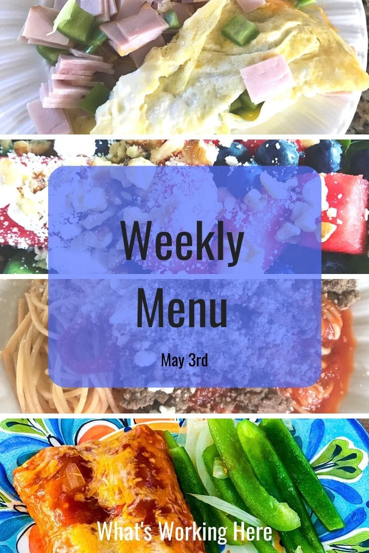 Weekly menu 5_3_20 - portion fix