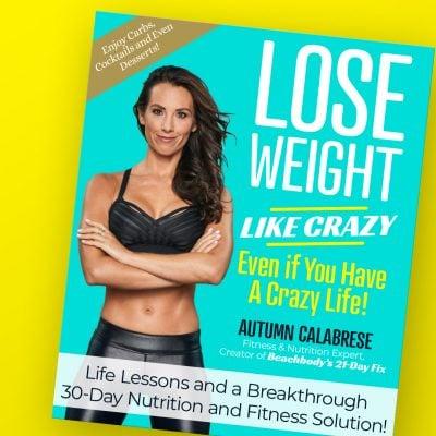 autumnbook-loseweightlikecrazy